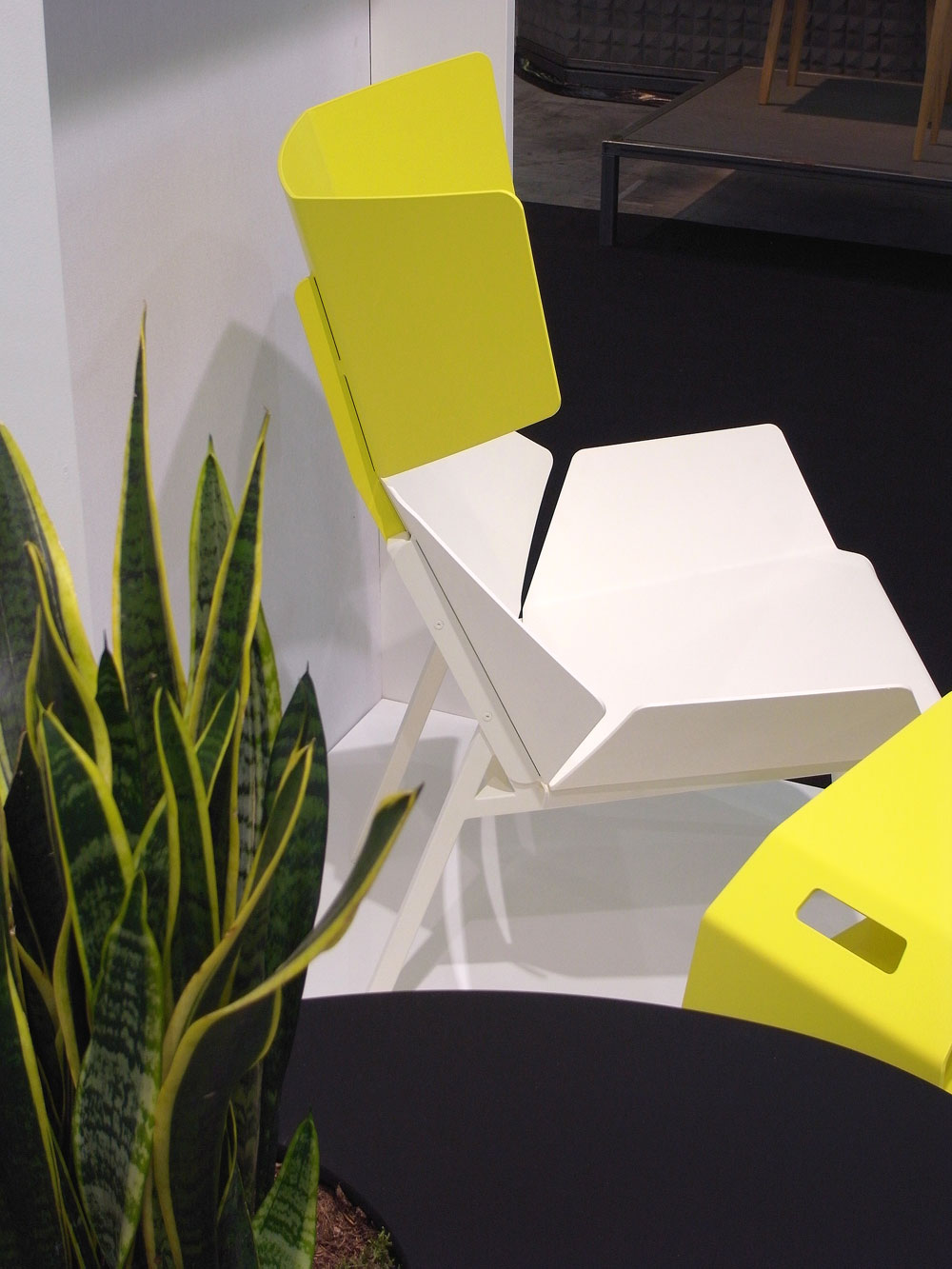 MAISON & OBJET OUTDOOR / INDOOR